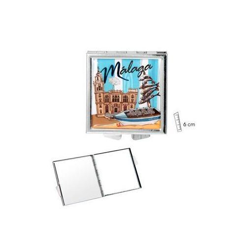 espejo-bolso-malaga-doble-aumento-rectangular-souvenir-recuerdo-biznaga-espeto-catedral-jabega-javier-05-539-lomejorsg.jpg