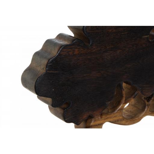 Figura Árbol de la vida Madera Acacia [1]