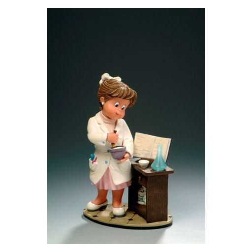 figura-voy-a-ser-farmaceutica-serie-pequeños-tesoros-resina-nadal-studio-serie-limitada-caja-presentacion-746640-lomejorsg.jpg