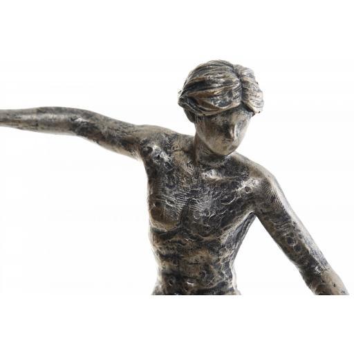 figura-resina-surfista-con-tabla-sobre-ola-detalle-torso-item-RF-158772-1_9-lomejorsg.jpg [2]