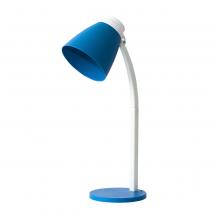 flexo-office-3-5w-led-4000k-azul-fabrilamp-lomejorsg.jpg