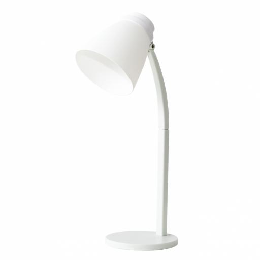 flexo-office-3-5w-led-4000k-blanco-fabrilamp-lomejorsg.jpg [1]