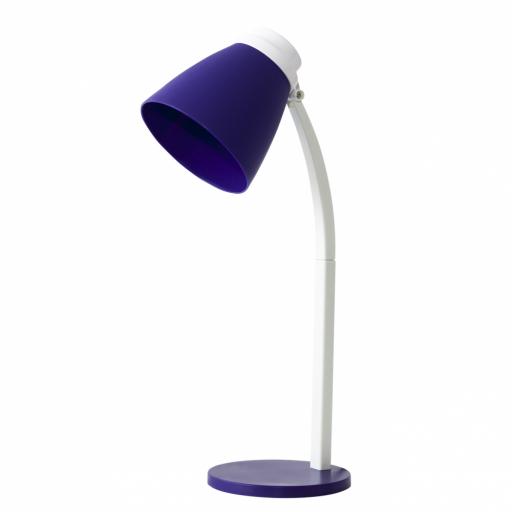 flexo-office-3-5w-led-4000k-morado-fabrilamp-lomejorsg.jpg [2]
