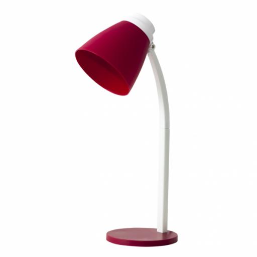 flexo-office-3-5w-led-4000k-rojo-fabrilamp-lomejorsg.jpg [3]