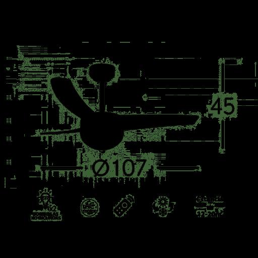 fuga-motorDC-medidas-lomejorsg [1]