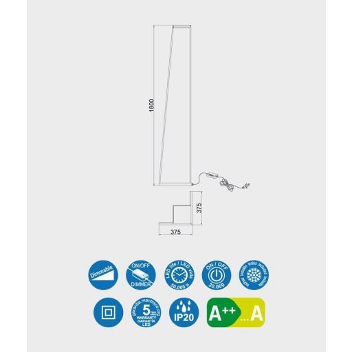 lampara-de-pie-dimable-color-minimal-led-lomejorsg-medidas-mantra.jpg [3]
