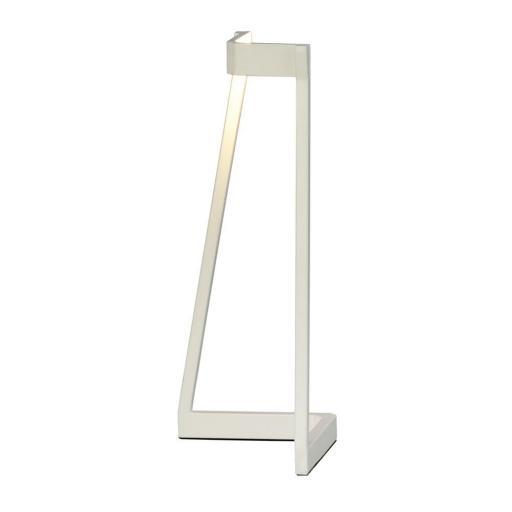 7280-lampara-mesa-led-minimal-mantra-lomejorsg.jpg