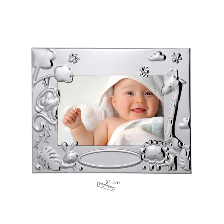 marco-foto-infantil-10x15-plateado-animales-javier-17-354-lomejorsg.jpg