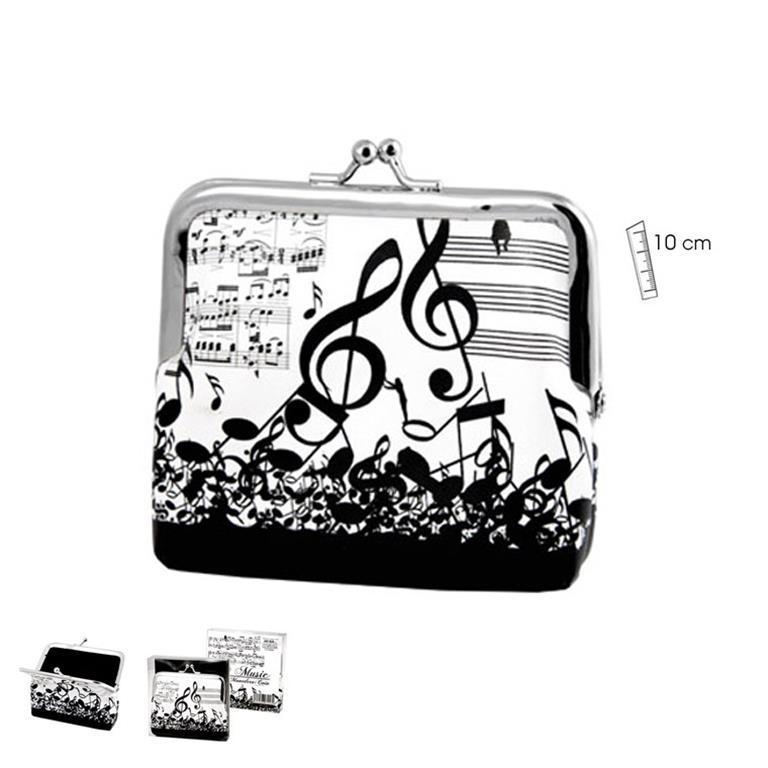 monedero-musica-decorado-con-notas-musicales-y-claves-de-sol-en-blanco-y-negro-cierre-clip-plateado-metalico-javier-07/216-lomejorsg.jpg