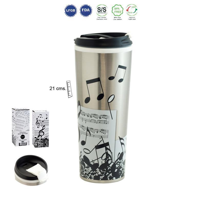 mug-termico-musica-acero-450ml-frio-calor-tapa-negra-javier-00-455-lomejorsg.jpg