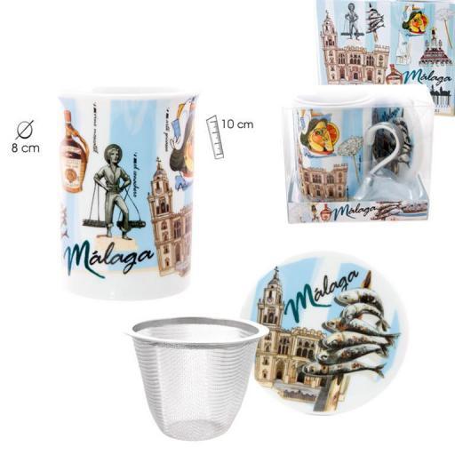 mug-taza-malaga-infusion-con-filtro-acero-tapa-souvenir-recuerdo-ceramica-porcelana-estuchada-javier-05-383-lomejorsg.jpg
