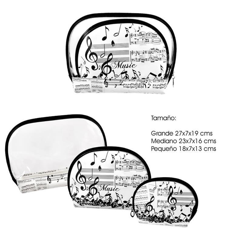 juego-tres-neceser-musica-set-blanco-negro-javier-08-479-lomejorsg.jpg
