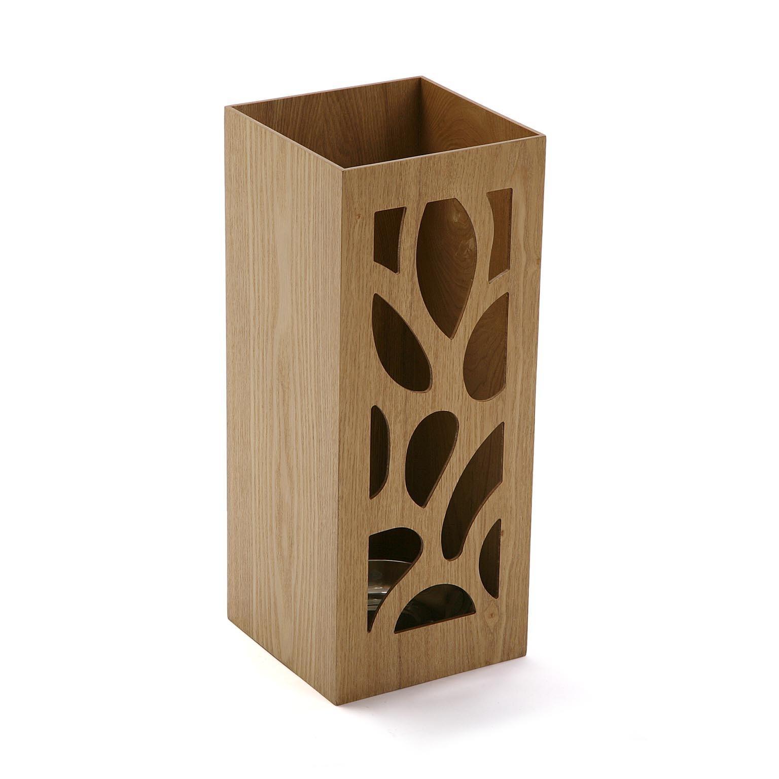paraguero-madera-16710575calada-hojas-versa-lomejorsg.jpg