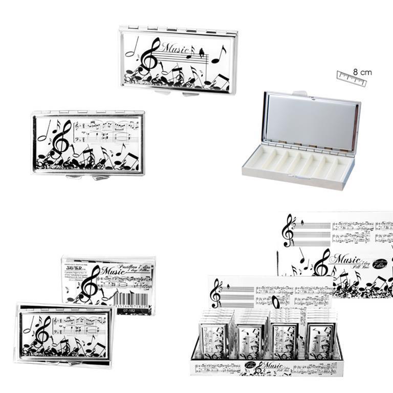 pastillero-semanal-musica-clave-de-sol-notas-musicales-blanco-y-negro-metal-07-182-lomejorsg[321].jpg