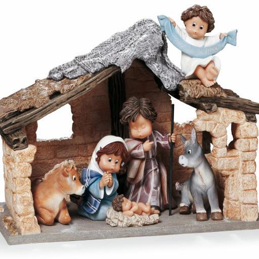 nacimiento-figura-paz-en-la-tierra-nadal-studio-pequeños-tesoros-lomejorsg.jpg