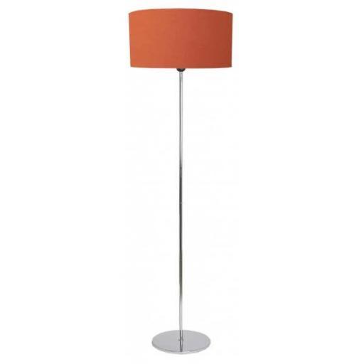 Lámpara Pie Adriático [1]