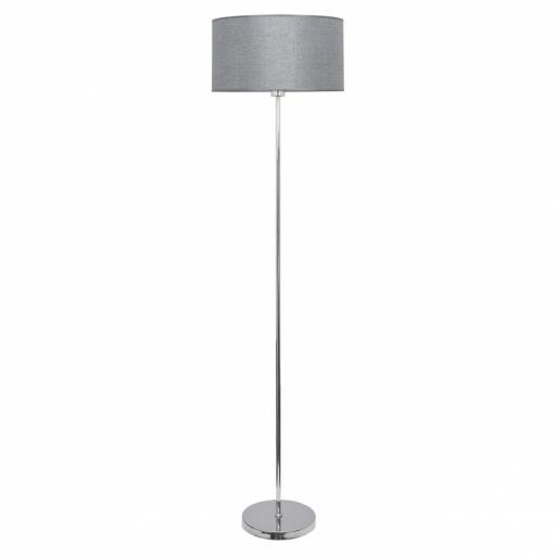 Lámpara de Pie Axel