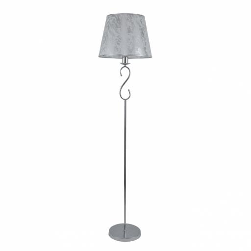 Lámpara de Pie Tampico [1]