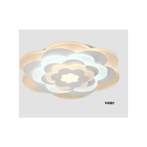 plafon-led-flor-mando-dimable-86w-50x50-anperbar-lomejorsg.PNG