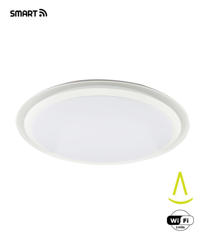 plafon-inteligente-56w-46-cm-edge-smart-5950-lomejorsg.jpg