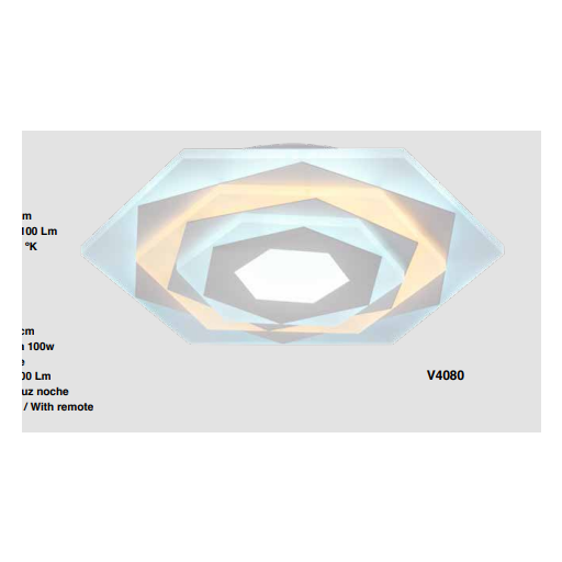 plafon-led-v4080-55-100w-mando-led-dimable-rombo-anperbar-lomejorsg-PNG