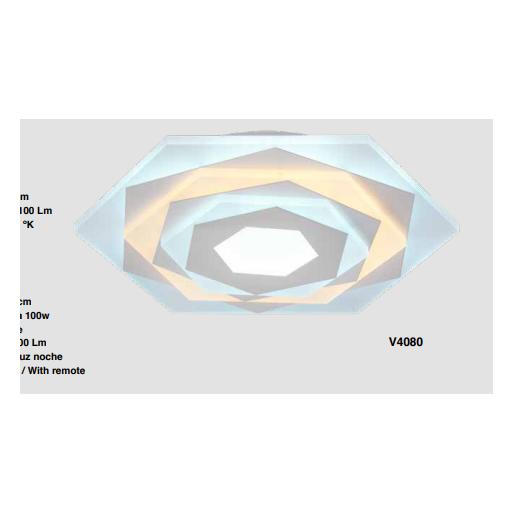 plafon-led-rombo-32w-30x30-amperbar-lomejorsg.PNG