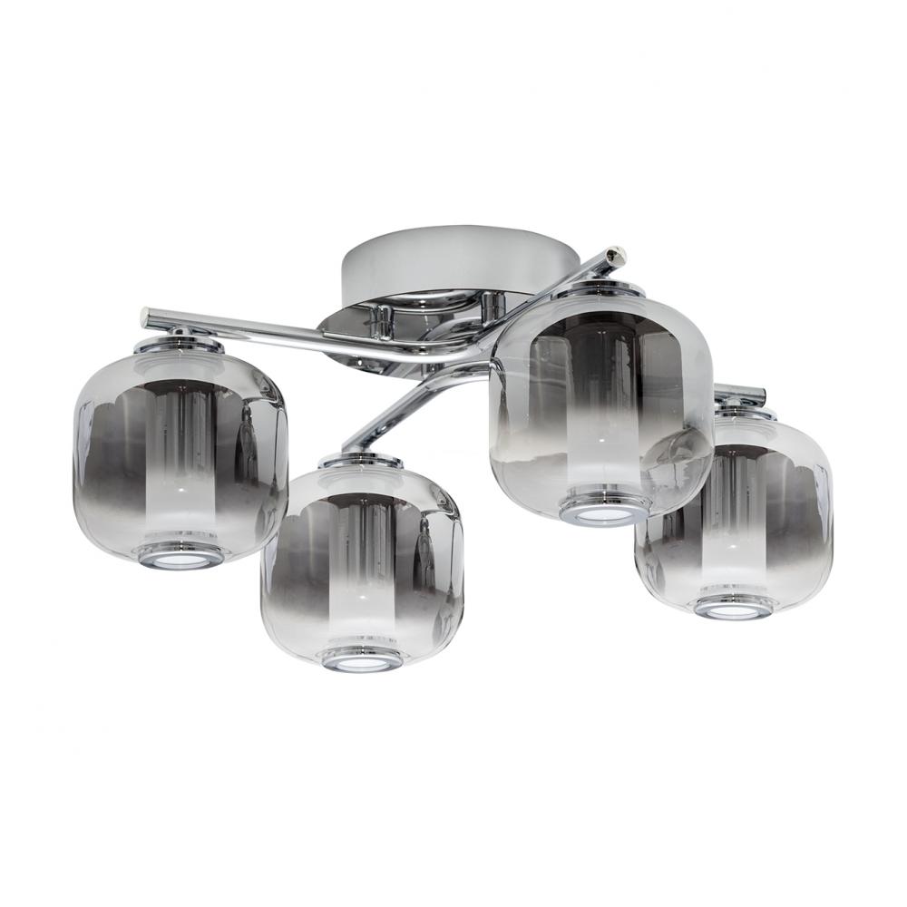 plafon-malvina-led-4x5w-fabrilamp-lomejorsg.jpg