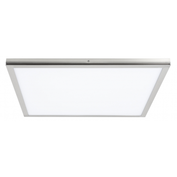 Panel Led Superficie Tolstoi 50x50