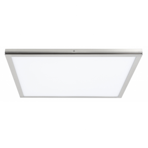 Panel Led Superficie Tolstoi 50x50 [0]