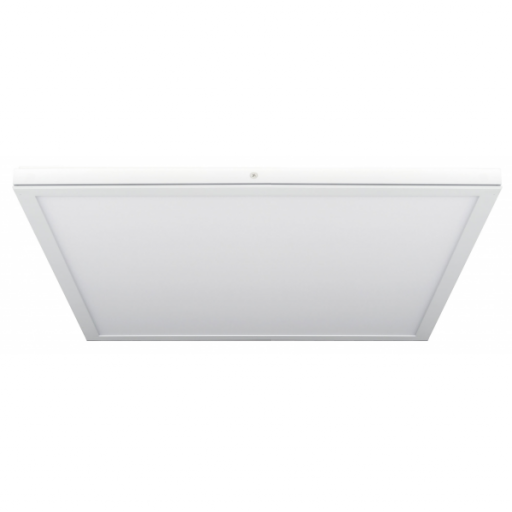 Panel Led Superficie Tolstoi 50x50 [1]