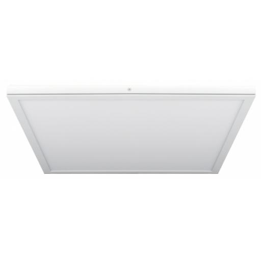 plafon-superf-48w-60x60x2-36400k-blanco-50x50x2-3-3840lm-tolstoi.jpg