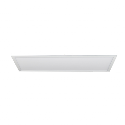 Panel Led Superficie Tolstoi 90x30 Blanco [1]
