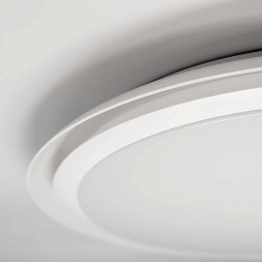 Plafón Led Inteligente Edge Smart 56w [1]