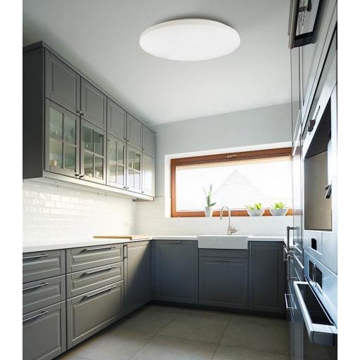 plafon-zero-smart-5948-40w-33cm-inteligente-mantra-foto-lomejorsg.jpg [1]