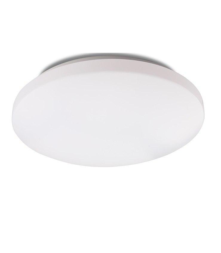 plafon-zero-smart-5948-80w-48cm-inteligente-mantra-lomejorsg.jpg