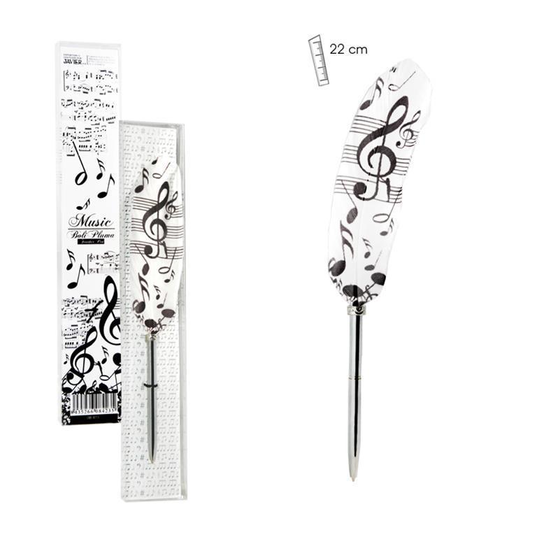 pluma-boligrafo-musica-notas-musicales-clave-de-sol-blanco-y-negro-caja-regalo-javier-08-423-lomejorsg[325].jpg