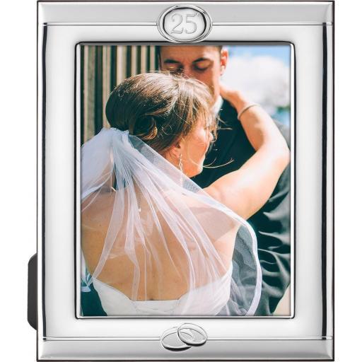portafdoto-marco-foto-plata-bilaminado-15x20-bodas-plata-25-aniversario-alianzas-aniversario-deamsa-lomejorsg-GF0354-15.jpg