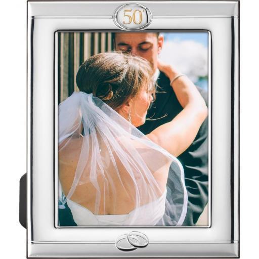 portafoto-marco-foto-plata-bilaminada-15x20-deamsa-50-aniversario-bodas-oro-alianzas-aniversario-deamsa-regalo-lomejorsg.jpg