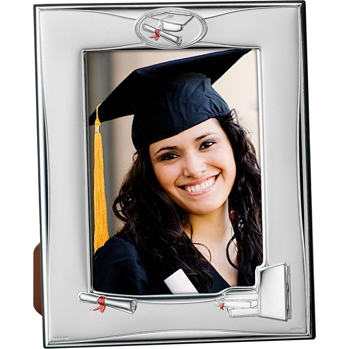 marco-fotos-plata-bilaminado-graduacion-birrete-titulo-libros-13x18-deamsa-E0261-13-lomejorsg.jpg