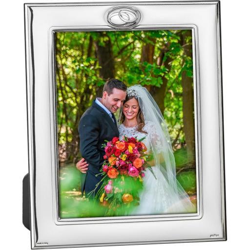 portafoto-marco-foto-plata-bilaminado-15x20-bodas-boda-alianzas-regalo-aniversario-boda-brillo-mate-deamsa-lomejorsg.jpg