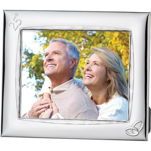 marco-foto-portafoto-boda-aniversario-plata-laminada-18x24-25-aniversario-regalo-bodas-plata-horizontal-vertical-trasera-madera-deamsa-E0372-18-lomejorsg.jpg