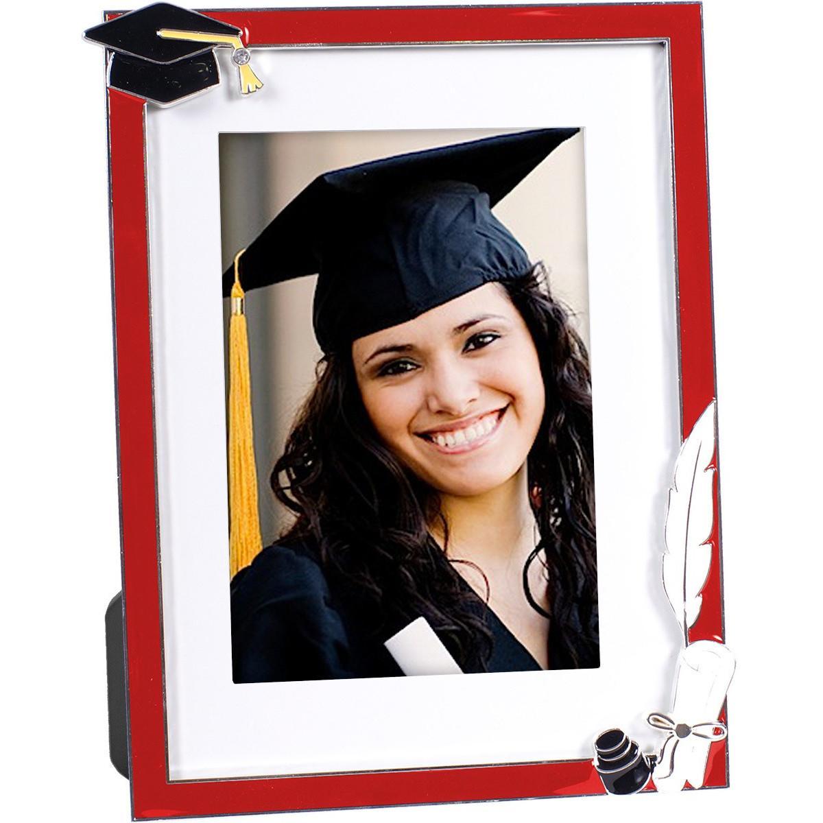 marco-de-fotos-plateado-esmaltado-rojo-birrete-titulo-10x15-graduacion-deamsa-07541-lomejorsg.jpg
