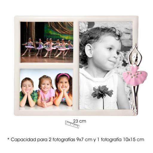 portafotos-nacar-nina-multiple-triple-bailarina-ballet-javier-17-206-lomejorsg.jpg