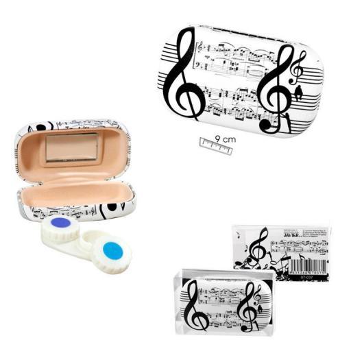 portalentillas-con-espejo-musica-clave-de-sol-notas-musicales-blanco-negro-javier-07-037-lomejorsg[322].jpg