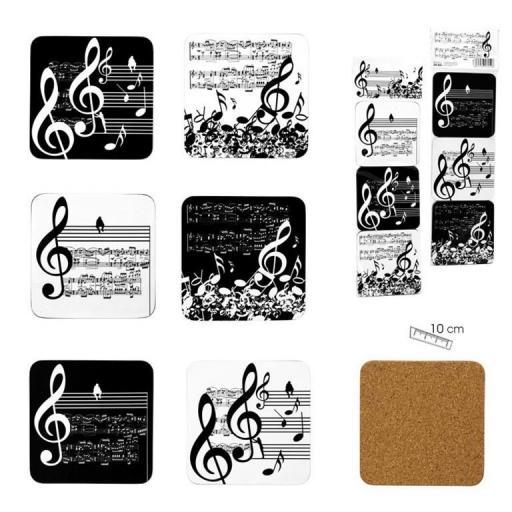posavasos-musica-set-blanco-negro-notas-musicales-clave-de-sol-trasera-corcho-javier-6-052-lomejorsg.jpg