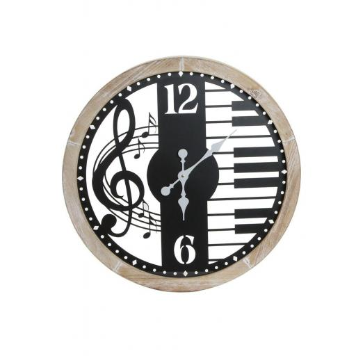 reloj-musica-colgar-clave-sol-teclas-piano-forja-calada-negra-60cm-diametro-metal-madera-rustico-vintage-item-lomejorsg.jpg