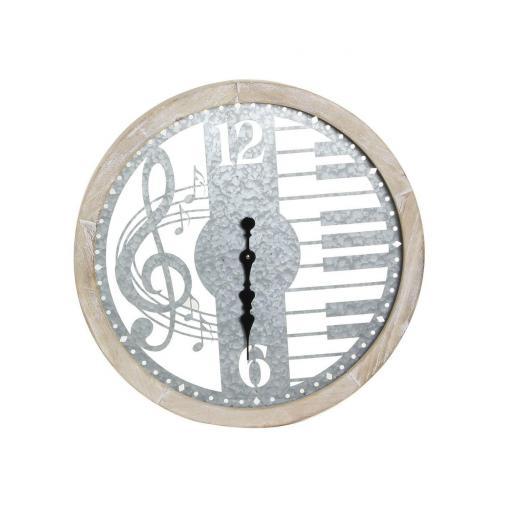 reloj-musica-plata-madera-colgar-redondo-60cms-diametro-vintage-pentagrama-clave-sol-teclas-piano-metal-calado-item-lomejorsg.jpg