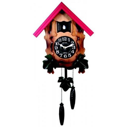 rhythm-4mj775-r06-cuckoo-clocks-reloj-pared-tejado-rojo-lomejorsg.jpg
