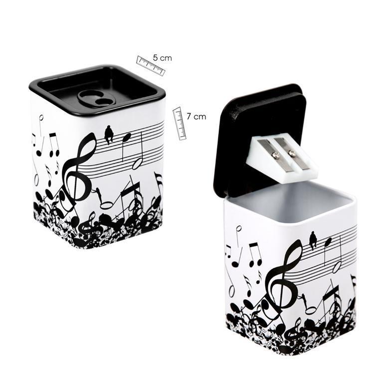 sacapuntas-doble-con-contenedor-metalico-notas-musicales-con-clave-de-sol-blanco-y-negro-javier-09-225-lomejorsg[323].jpg