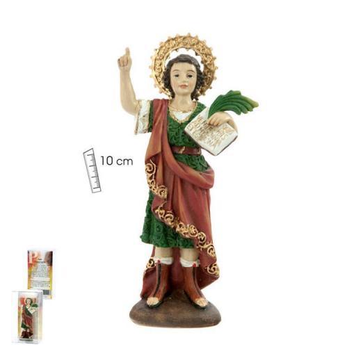 san-pancracio-10cm-resina-javier-04-229-lomejorsg.jpg